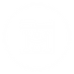 Website MMU Cnergy Icon white-15.png