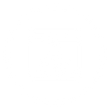 Website MMU Cnergy Icon white-10.png