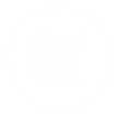 Website MMU Cnergy Icon white-14.png