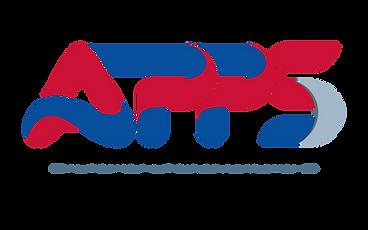APPS LOGO-01.png