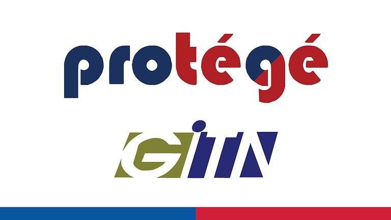 PROTEGE GiTN