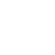 Website MMU Cnergy Icon white-12.png