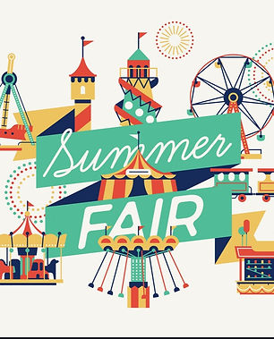 summer-fair-banner-or-poster-template-ve