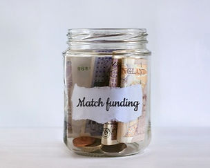 match-funding-faq-funding_edited.jpg
