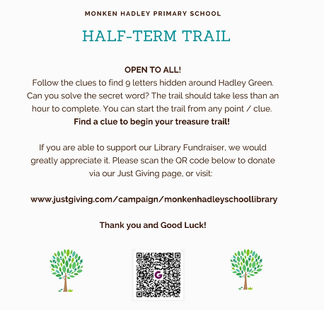 hadley green trail poster insta.png
