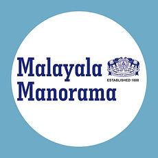 Malayala Logo -01.jpg