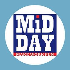 Mid-Day Logo -01.jpg