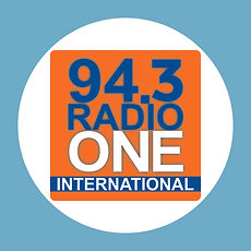 Radio One Logo - 01.jpg