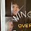Thumbnail: Wings Over America Poster Autographed