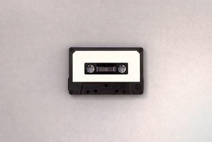 Mix tape comin soon