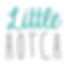 Little Hotch