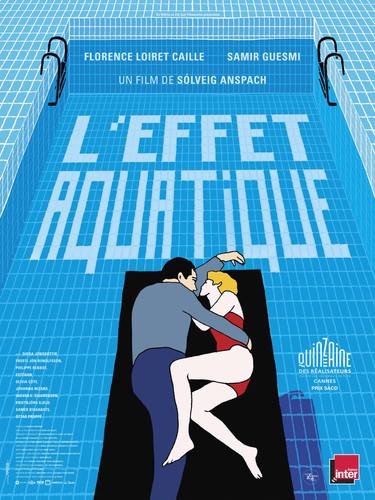 french movie.jpg