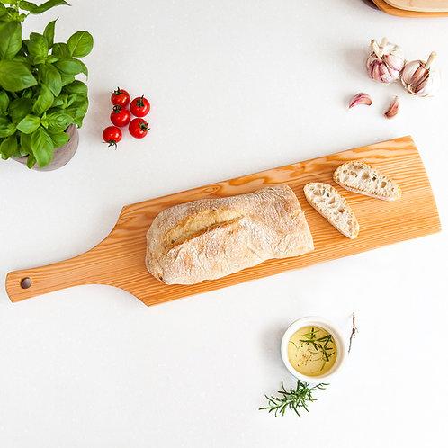 Quality Bread Board