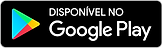 disponivel-google-play.png