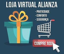 Loja Virtual Alianza