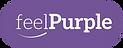 feelPurple.png