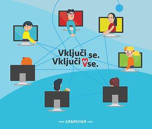 ABC%2520igre%2520online_naslonica_edited