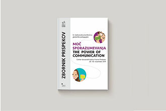 moč sporazumevanja zbornik brošura -nasl