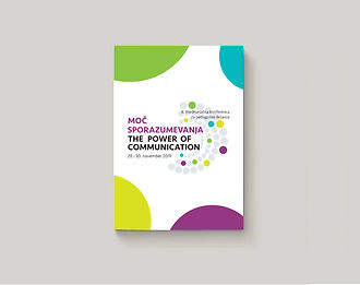 brošura Moč sporazumevanja