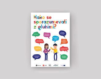 slovenski plakat.jpg