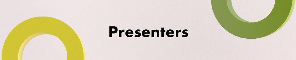 presenters.jpg