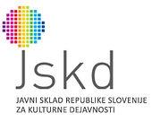 logo_jskd.jpg