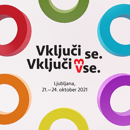 plakat konferenca 2021.PNG