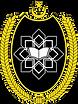 logo-unisza-2d.png