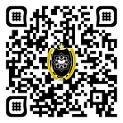 pwbdigitalibrary qrcode.png
