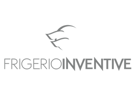 Frigerio-Inventive-logo_RGB.png