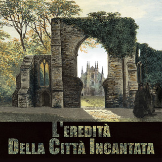 loc_CittàIncantata_E001.jpg