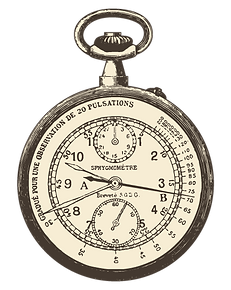 16_pocket watch.png
