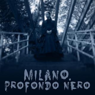 loc_ProfondoNero_E001.jpg
