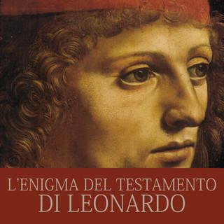 loc_Leonardo_E001.jpg