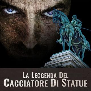 loc_CacciatoreStatue_ita_E001.jpg