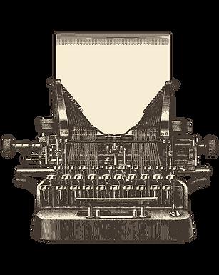 23_typewriter.png