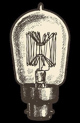 03_lightbulb2.png