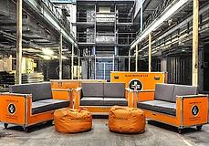 welfare sofa.bmp