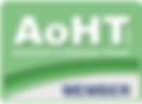 AOHT logo.png