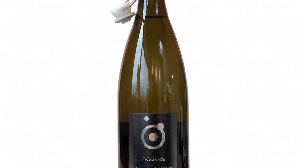Prosecco Vino Bianco Frizzante 2018 gekoeld
