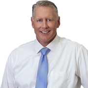 Greg Chair Png.png