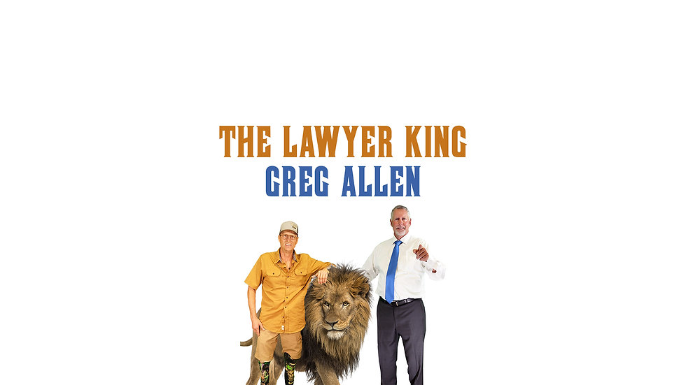 lawyer king.jpg