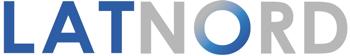 logo 350px.png
