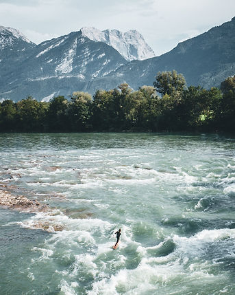 surfingaustria (1 of 1).jpg