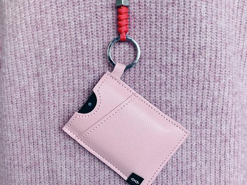 Sanitizer Spray Pocket - Pink