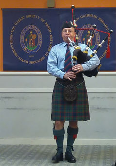 Alistair Duthie Society Piper.jpg