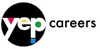 YepCareers logo.png