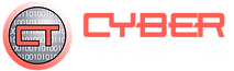 CyberTrends_UpdatedLogo-White_Letters.png