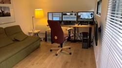 Shed Studio (10)