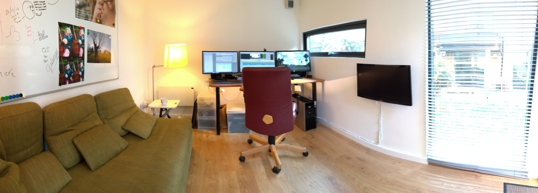 Shed Studio (13)